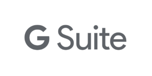 Copia de g_suite_wordmark_grey